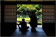 Go To トラベル - HIGEMASA's Moody Photo