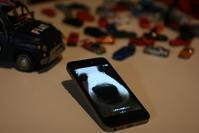iPhone5s - 堺建築設計事務所.blog