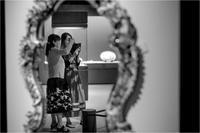 鏡 - 光のメロディー