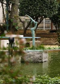 学校訪問 - hibariの巣