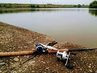 ◆ビッグベイト怪魚タックル…明石の釣り@ブログ - 明石の釣り@ブログ