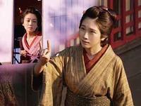 映画「みおつくし」/メロイックサイン - 『つかさ組!』