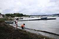 富士マリオットホテル山中湖に泊まる② 〜ほうとうを食べに〜 - 旅するツバメ                                                                   --  子連れで海外旅行を楽しむブログ--