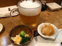 三陸さんで、季節先取りのあんこう鍋♪ - パルシステムのある生活♪