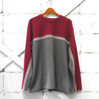 Line---  Knit Sweaters - the poem clothing store