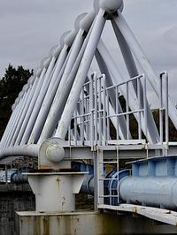 水道橋 - 四十八茶百鼠(2)