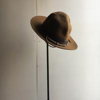ボーイスカウト帽子 - アンティークショップ 506070mansion 札幌 買取もやってます!