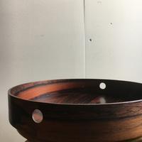 formtra torsten johansson rosewoodtray - アンティークショップ 506070mansion 札幌 買取もやってます!
