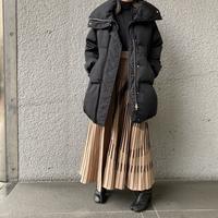 『Maison Margiera MM6』ダウン! - 山梨県・甲府市 ファッションセレクトショップ OBLIGE womens【オブリージュ】