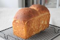 【更新】11.12月BREAD LESSON  tofu  bread - launa パンとお菓子と日々のこと