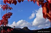 札幌も紅葉盛り - 北海道photo一撮り旅