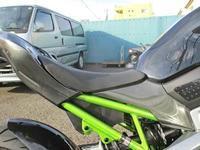 ドタバタな週末でバイクシーズン真っ只中な感じ・・・(笑) - バイクパーツ買取・販売&バイクバッテリーのフロントロウ!