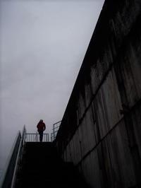 雨を歩こう - 旅する       memephoto