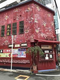 大阪やねん - 好きな写真と旅とビールと