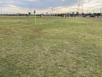 シニアサッカー - 蒲郡のカネイ接骨院ブログ