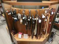 プレゼントにも、自分で使うのにも。人気の靴べら - シューケアマイスター靴磨き工房 銀座三越店