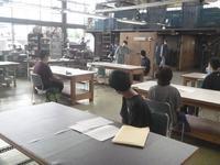 第2回青森技専校のオープンキャンパスを開催します! - 青森技専校の訓練日誌
