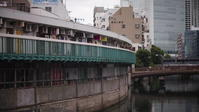 横浜市宮川町 - belakangan ini