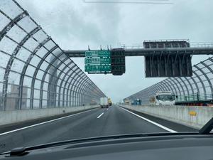 コキアを見に茨城へ①(水戸の偕楽園) - リタイア夫と空の旅、海の旅、二人旅