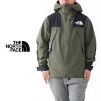 THE NORTH FACE [ザ ノースフェイス正規代理店] Mountain Jacket [NP61800] マウンテンジャケット(メンズ)/ アウター・シェル・MEN'S - refalt blog