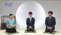 藤井2冠と永瀬王座の「目指せプロ棋士」編 - 一歩一歩!振り返れば、人生はらせん階段