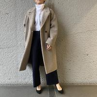 【HARRIS WHARF LONDON】コートたち! - 山梨県・甲府市 ファッションセレクトショップ OBLIGE womens【オブリージュ】