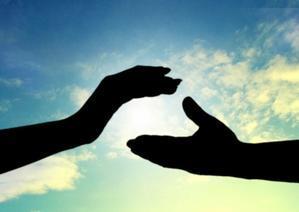 健康と幸福度を高める秘訣 - 毎日がエドガー・ケイシー日和
