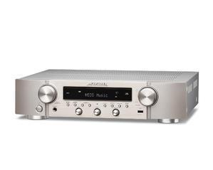 マランツ「NR1200」「SACD30n」在庫あります - 僕たちのオーディオ by Soundpit