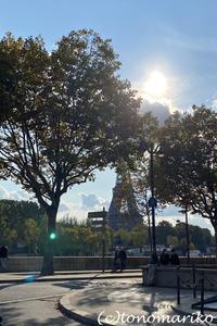 21日(水)から始まる神戸阪急フランスフェアにいるパパをパリから応援する! - パリときどきバブー  from Paris France