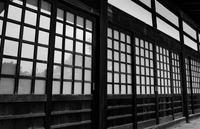 鎌倉浄妙寺 - ようこそ風の散歩へ