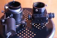 自作40cmニュートンの接眼部を交換して火星を撮影する - 亜熱帯天文台ブログ