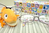 じょうぶなスヌーピー♪ - メガネのノハラ フォレオ大津一里山店 staffblog@nohara