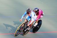 金栄堂サポート:日本体育大学自転車競技部・岩元杏奈選手全日本大学自転車競技大会優勝ご報告&インプレッション! - 金栄堂公式ブログ TAKEO's Opt-WORLD