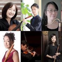 新・福岡 古楽音楽祭20201日目 - klavierの音楽探究