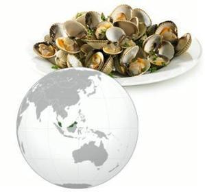 貝は地球を救う - 今は素晴らしい世の中で、明るい未来が待っている