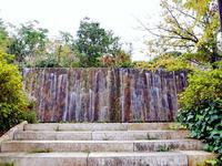 モネの愛した睡蓮の咲く 北川村「モネの庭」 - つれづれ日記