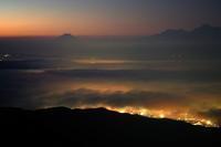 富士山見に高ボッチへ行こう!(1)自分で勝手にGO TOキャンペーン♪ - 『私のデジタル写真眼』