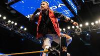KUSHIDAがインタビューで「ジョン・シナとタッグを組みたい。」と述べる - WWE Live Headlines