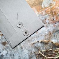 プラスティック袋で包むのはもうおしまい!ハナさんの環境への取り組み - ブルーベルの森-ブログ-英国のハンドメイド陶器と雑貨の通販