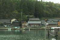 旅先の風景 - jumhina biyori*