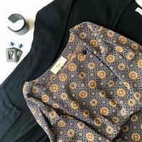 一昨日の服 - 晴れ好き女の衣生活メモ