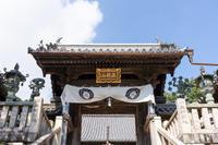 「神無月の花手水-柳谷観音楊谷寺-」 - ほぼ京都人の密やかな眺め Excite Blog版
