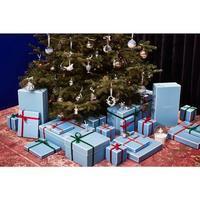 ウェッジウッド素敵なクリスマススノーグローブ&オーナメント! - インテリア&ガーデンSHOP rekett