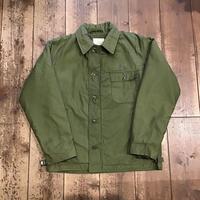 """U.S.NAVY"" A-2デッキジャケット!!!!! - Clothing&Antiques NoT"