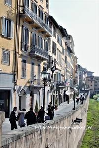 フィレンツェのコロナ対策 - 日本、フィレンツェ生活日記