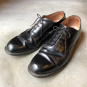 Service Shoes - TideMark(タイドマーク) Vintage&ImportClothing