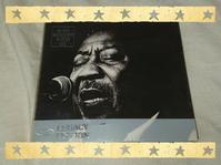 """MUDDY WATERS / MUDDY """"MISSISSIPPI"""" WATERS LIVE LEGACY EDITION - 無駄遣いな日々"""