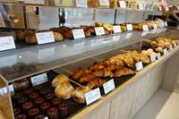金沢旅行 2020年 PANMULTYで新出製パン所の食パン - *のんびりLife*