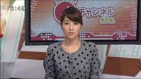 加田晶子さん - 日頃の思いと生理学・病理学的考察