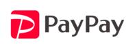 PayPay導入しました! - 陶芸教室 祖師谷陶房ブログ(東京都世田谷区 都内 体験教室)